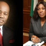 Akpabio vs Joi Power Tussle: The way forward for the NDDC
