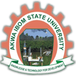 Final-Year Student Drags University To Court Over Unjust Expulsion For Criticising Gov Udom