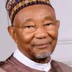 HURIWA knocks Senator Bulkachuwa over comments on Southeast youths