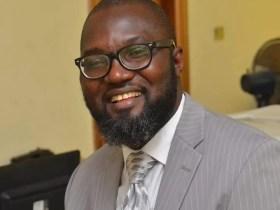 KYARI NEEDED YOUR DEFENSE WHEN ALIVE - Ambrose Bernard Gowong