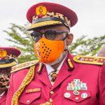 Presidency intervenes as Akeredolu's ultimatum to herders expires