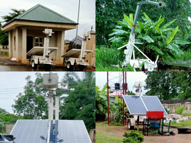 APGA to commence another CCTV scam through WAEC - Kenneth Ifeatu