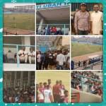 Anambra Warriors Record 3-0 win Against Katsina United FC