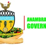 Distress call on Anambra state Government to Save Lives