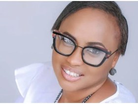 Is Sanwo-Olu's VAT interest for Lagosians – Politician, Arinola Oloko