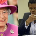 Barbados set to sack Queen Elizabeth as Head of State