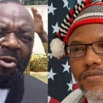 'Kanu's trial not secret', lawyer asks IPOB, others to attend Monday's sitting