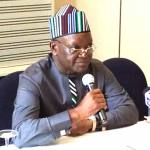 Ortom: Over 100 security operatives killed while enforcing Benue anti-open grazing law