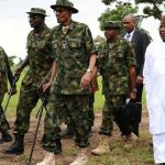 Attack on Nigerian Army's Base In Borno: Boko Haram Claims Killing Of 10 Soldiers