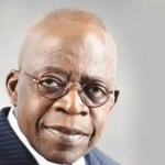 OPEN LETTER TO AHMED ASIWAJU BOLA TINUBU