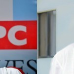 Governor Akeredolu deserves to be re-elected - Buhari