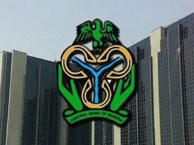 CBN Shuts Down Over 40 Top Microfinance Banks (Full List)