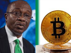 We never banned use of Cryptocurrencies in Nigeria - CBN