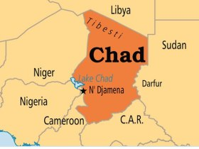 11 killed as farmers, herders clash in Chad