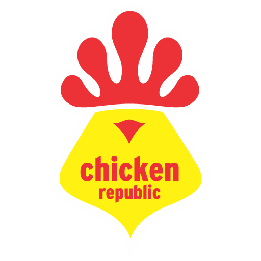 Chicken Republic drags former Staff to Court after Police Trashed Case