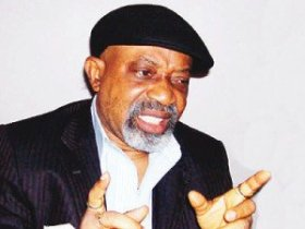 It's unthinkable I'm accused of involvement in Kanu's re-arrest – Ngige