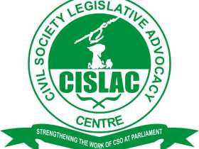 Governors' security votes more than Police, Army budgets - CISLAC