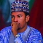 Senator Elisha Abbo Dumps PDP For APC