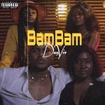 DanViv – Bam Bam [Audio + Video]