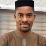 Bandits, Boko Haram not more powerful than DSS, military, govt supporting them – Deji Adeyanju claims