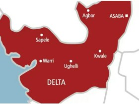 Abraka Constituency restored in Delta State by Senate approval