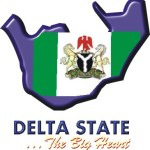 Okpe is most short-changed ethnic group in Delta State – Okpe Leaders