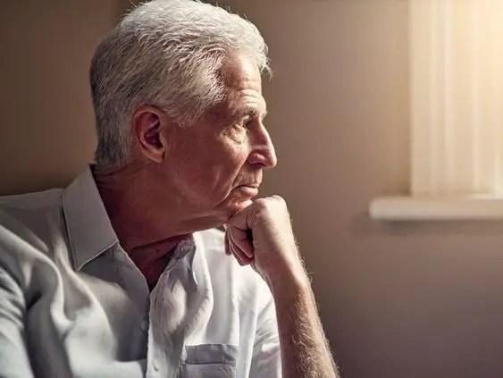 How to Cure Alzheimer Disease or Dementia.