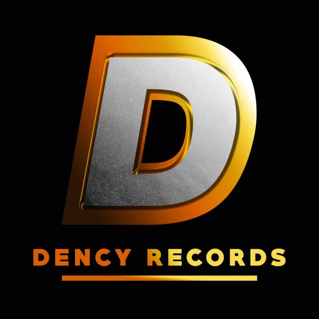 Dency Records Signs First Music Artiste - Mr 3riple