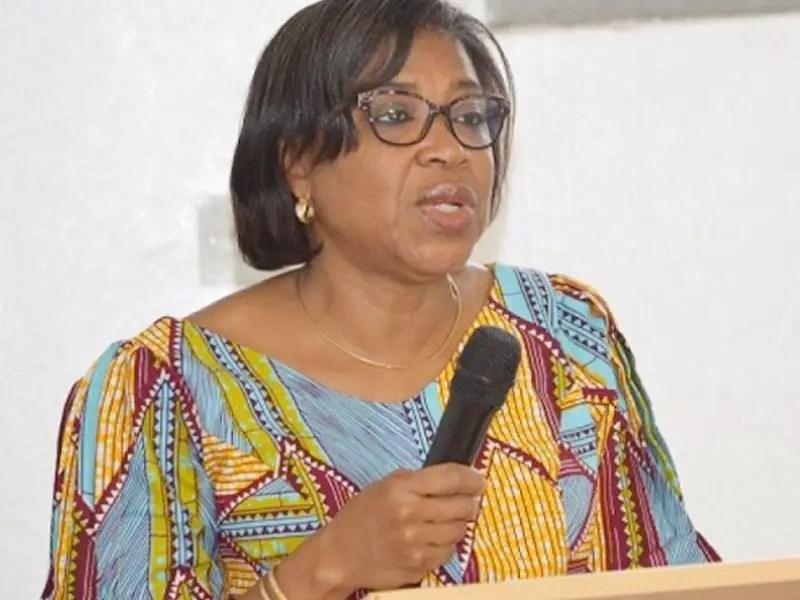 FG to Convert N10tn CBN Financing to 30-year Debt