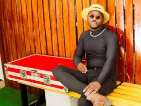DJ CHENZ advise to upcoming Deejays; speaks on COVID–19 Outbreak