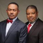 41 Billion Naira UBEC Fund: Sir Kenneth Ifeatu Obi angry at Obiano led Government