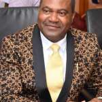 Powerful Commissioner for Environment surprises Gov. Nyesome Wike