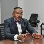 ANAMBRA 2021: Dr. Godwin Maduka continues to shine as the PDP primary nears