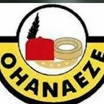 Ohanaeze invites ESN, MASSOB, others for peace talks