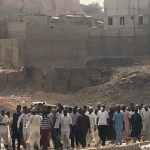 Death in Kano: Names of those who died on 24th of April