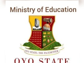 ACHIEVEMENTS OF THE OYO STATE MINISTRY OF EDUCATION