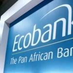 Ecobank now allows money transfer through SMS, WhatsApp