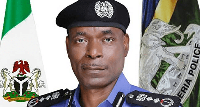 IGP Bans FSARS, Other Police Tactical Squads From Routine Patrols
