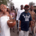 About the 2020 Eko Oni Baje new Yam & Beach Festival