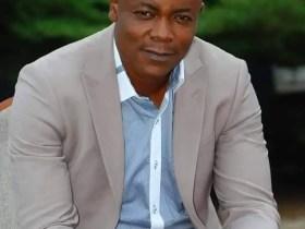 Engr Abu Abdulganiyu narrates ordeal with Paul Aronokhale, Akemokue Lukman and the Nigeria Police Force
