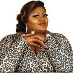 #LekkiMassacre : Please do not cry for me, I am alive -Eniola Badmus