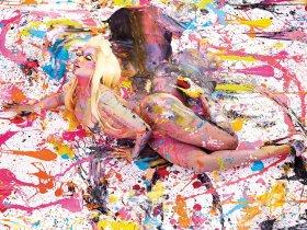 Nicki Minaj for Pink Friday: Roman Reloaded - Throwback