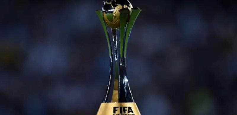 FIFA announces venues for Qatar 2020 Club World Cup