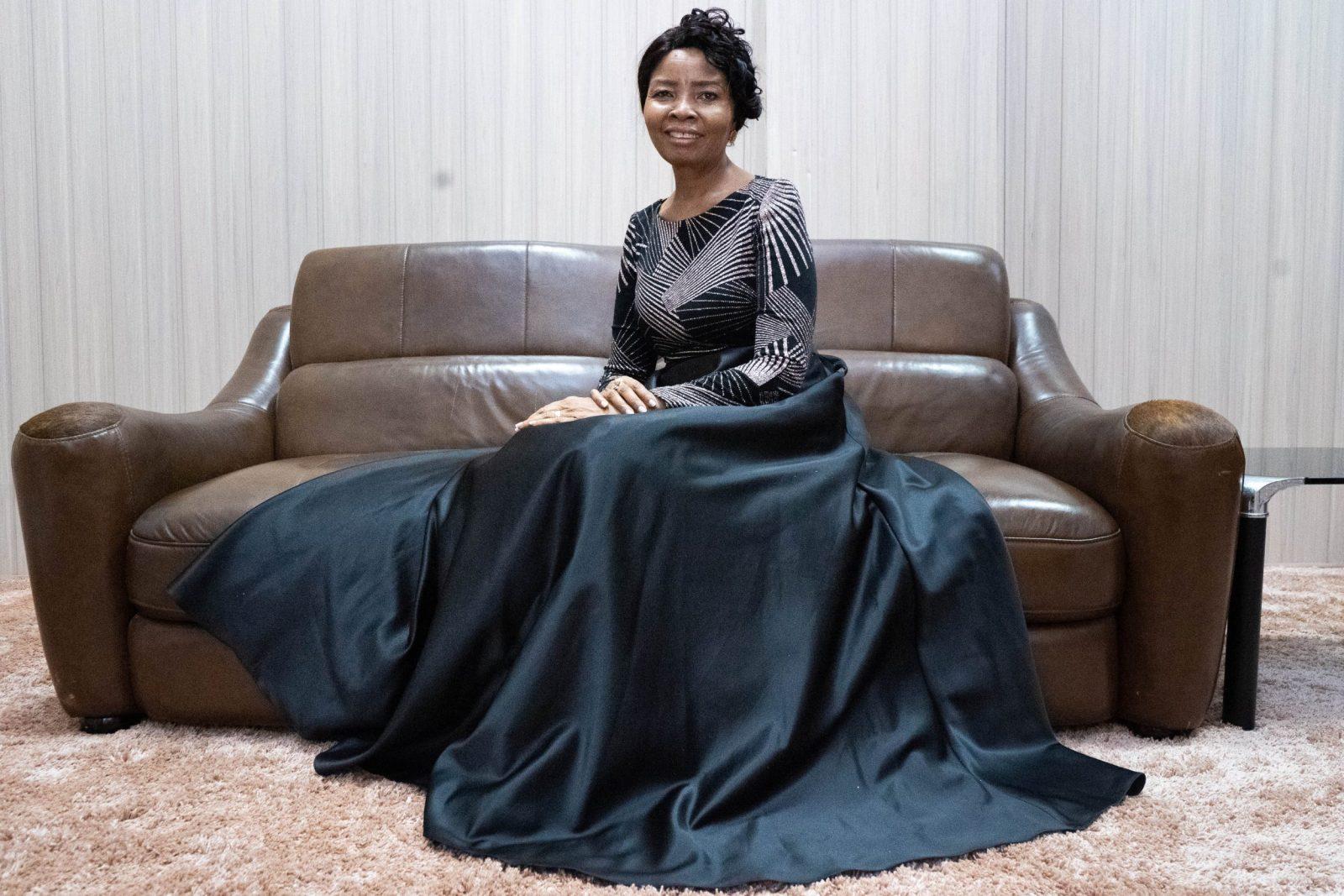 How to avoid Premarital Sex - Faith Oyedepo