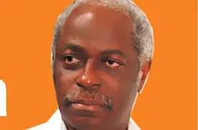 Opinion: APC is an expired drug - Femi Aribisala