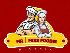Foodie Nigeria announces Venue for Grand Finale