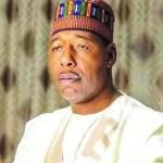 No Boko Haram attack on Zulum's convoy – Borno Govt