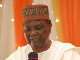 The Three Cardinal Sins of Gen. Yakubu Gowon and why he is Silent over Fulani Herdsmen