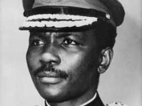 What if General Yakubu Gowon had kept his promise? (HISTORY OF MILITARY IN POWER AND IRREPARABLE DAMAGES)