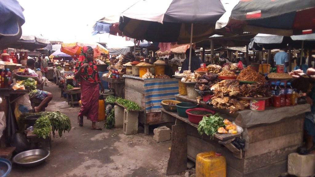 Gov. Abiodun Releases N.5M To Traders, Artisans In Ogun